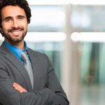 Consejos limpieza bucal Clínica dental Nuevos Ministerios
