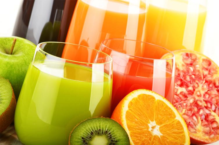 hipersensibilidad alimentación sana