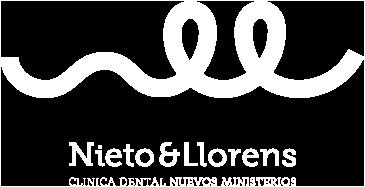 Nieto & Llorens