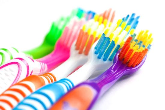 Consejos para mantener su cepillo en perfecto estado