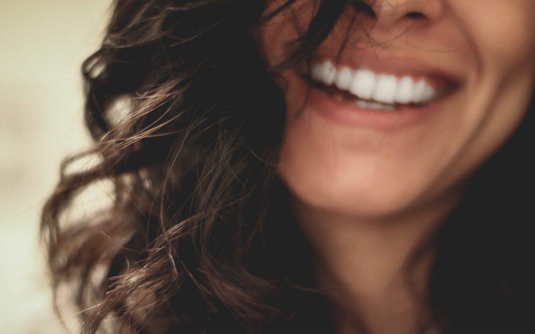 Las ventajas de una ortodoncia invisalign respecto a una ortodoncia clásica