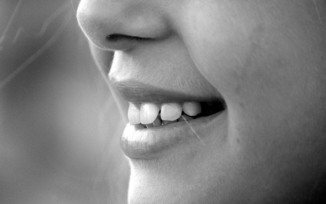 ¿En qué consiste la hipoplasia dental?